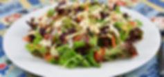 banner_main_948_449_winter_salad.jpg