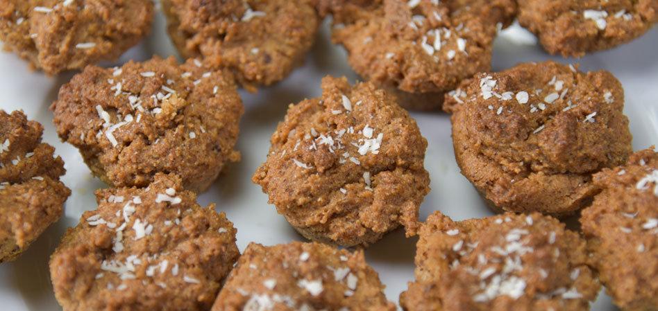 image_main_948_449_cocnut_muffins.jpg