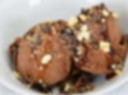 banner_main_948_449_chocolate_ice_cream_