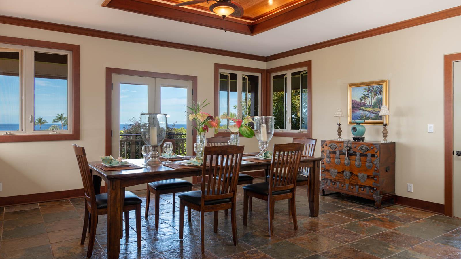 14-Dining room 1-2.jpg