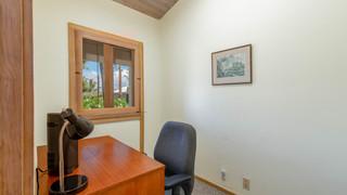 15-Office.jpg