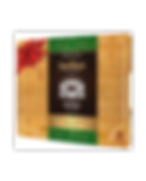 image_206_255_gadgets_cutting_board.png