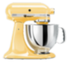 image_388_360_stand_mixer.png