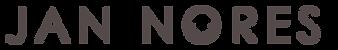image_351_52_logo.png