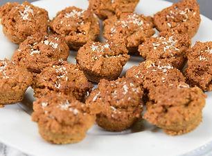 Better Vegan Grain-Free Gluten-Free Coconut Muffins_948_449_cocnut_muffins_1.jpg