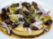 banner_main_948_449_almond_feta_with_oni
