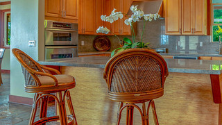 11-Kitchen 1-1.jpg