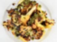 banner_main_948_449_roasted_cauliflower.