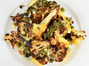 banner_main_948_449_roasted_cauliflower.