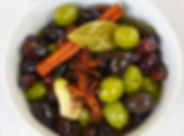 banner_main_948_449_marinated_olives.jpg