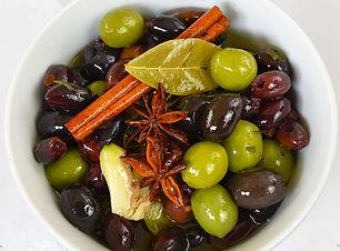 banner_main_948_449_marinated_olives.jpg