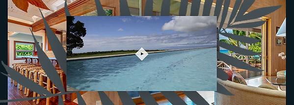 banner_854_305_re_mobile.jpg