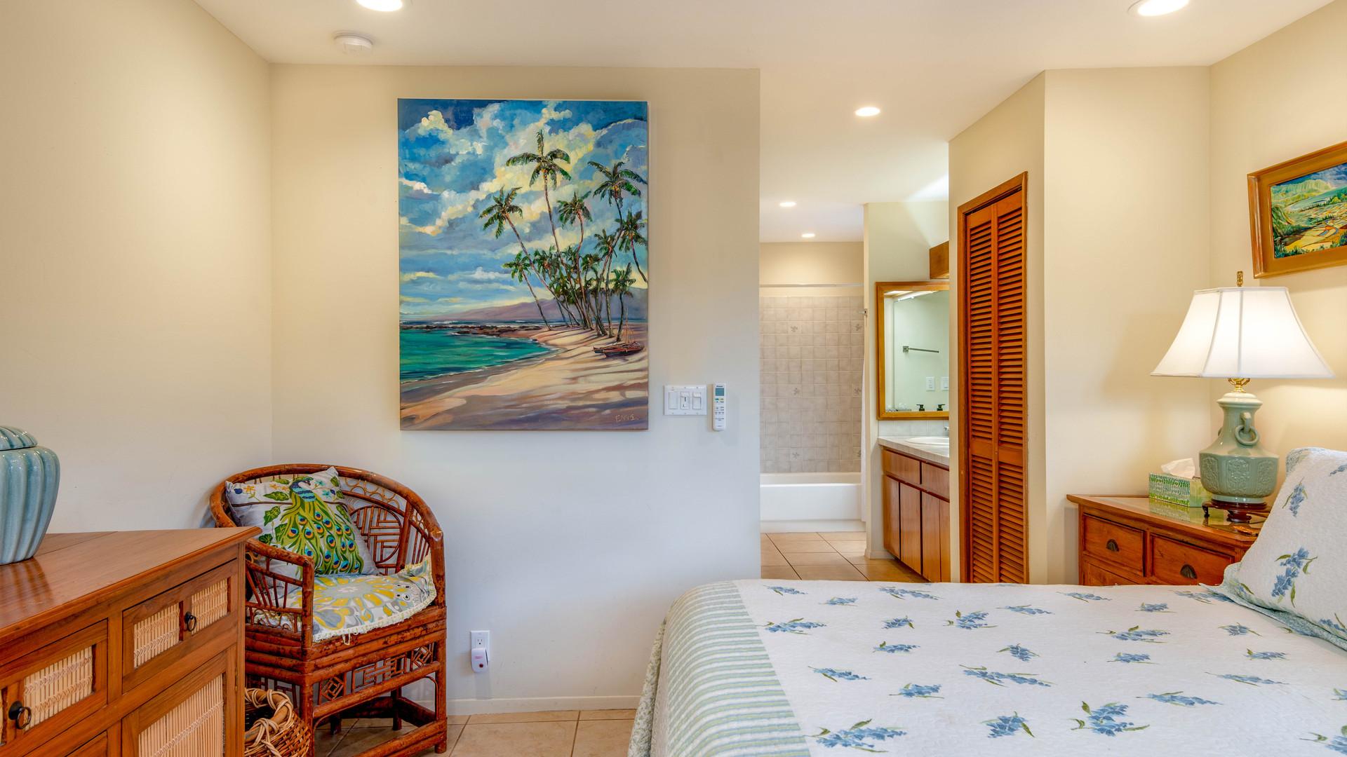 15-Master bedroom 1.jpg