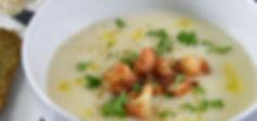 image_948_449_cauliflower_soup.jpg