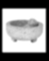 image_206_255_gadgets_mortar.png