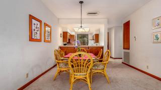 13-Dining room.jpg
