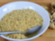 banner_main_948_449_vegan_parmesan.jpg