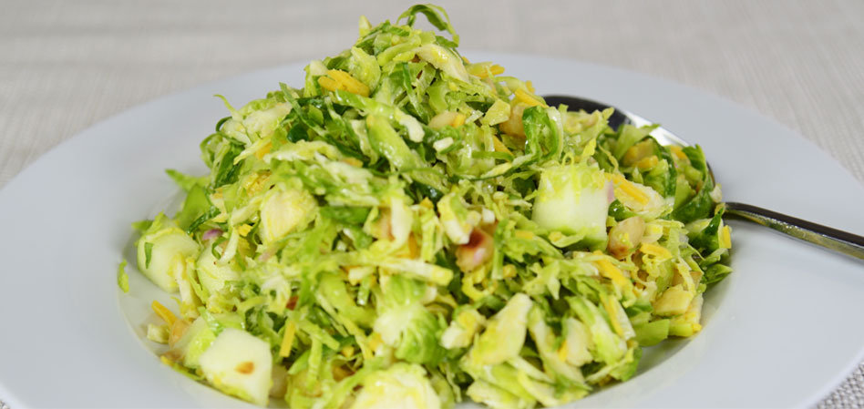 banner_main_948_449_brussels_sprouts_sal
