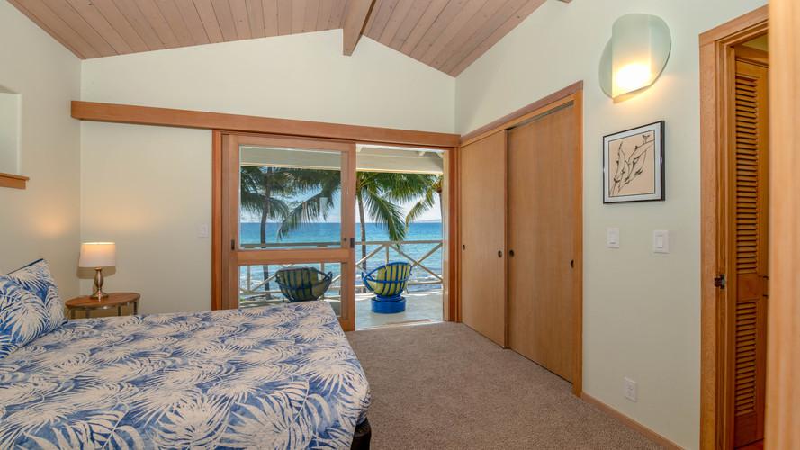 14-2nd Bedroom 1.jpg