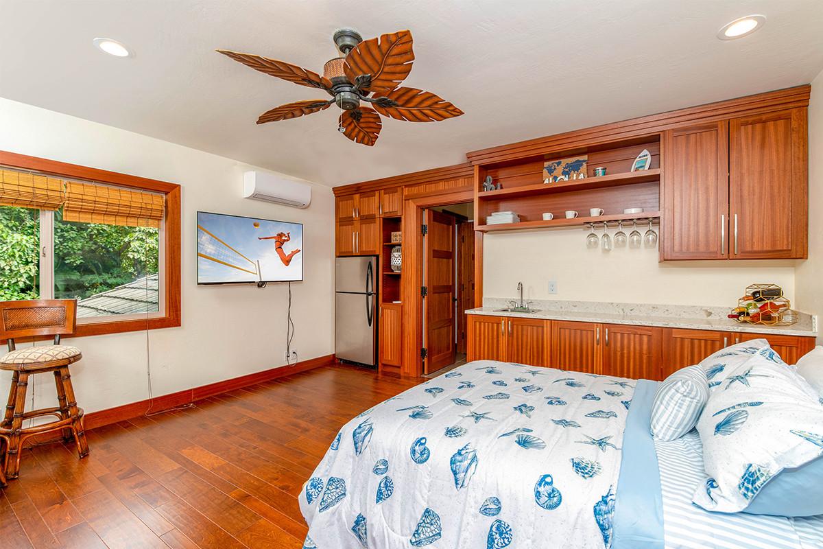 40-3-Ohana room.jpg