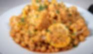 image_948_449_marinated_cauliflower_2.jp