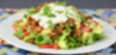 image_948_449_raw_vegan_taco_salad.jpg
