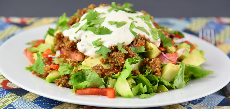 image_948_449_raw_vegan_taco_salad.jpg