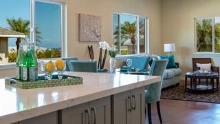 7-1-Dining room 1.jpg