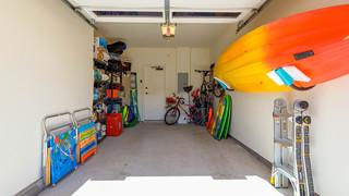 19-Garage.jpg