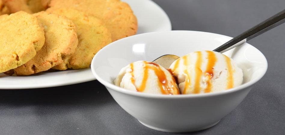 banner_main_948_449_desserts.jpg