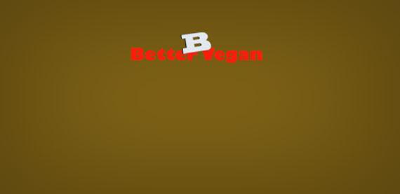 banner_570_277_resources_brown.jpg