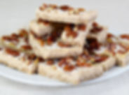 banner_main_948_449_coconut_pecan_pie_ba