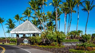 1-1-Resort entrance 1.jpg