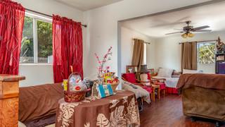 23-Ohana living room.jpg