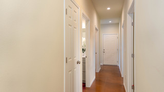 8-1-Corridor.jpg