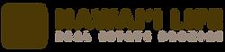 image_logo_hl.png