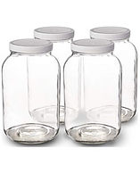 image_206_255_jars_gallon.jpg