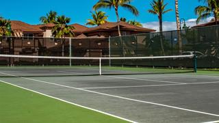 22-Tennis court.jpg