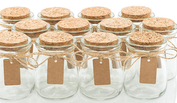 banner_622_363_resources_jars.jpg