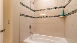21-2nd bath shower.jpg