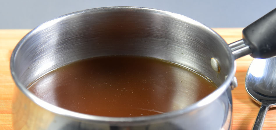 banner_main_948_449_vegan_beef_broth.jpg
