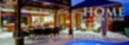 Hawaii Luxury Resort Properties