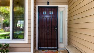 6-Entrance.jpg