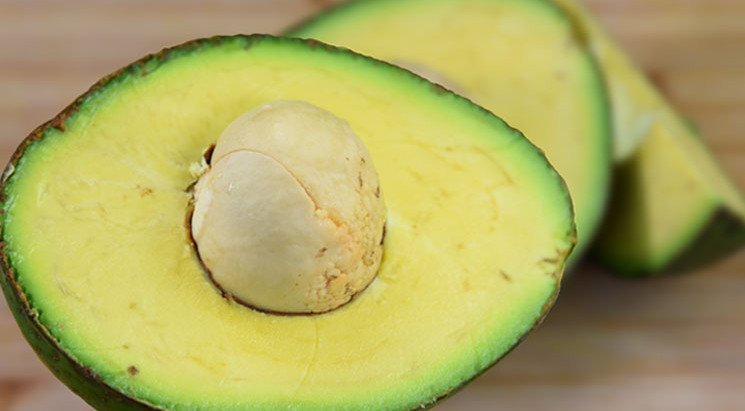 Why you should consider using your avocado seeds