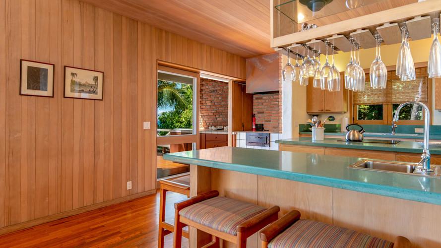 6-1-Kitchen 1.jpg