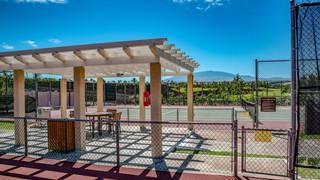 26-Exterior tennis 1.jpg