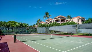 27-Exterior tennis.jpg