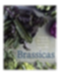 image_206_255_books_brassicas.png