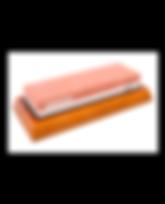 image_206_255_knife_sharpener.png