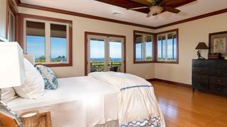 19-Master bedroom 1.jpg